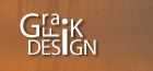 Grafik-Design